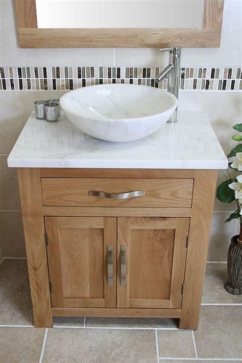 white marble top stone basin choice wmsbc bathroom