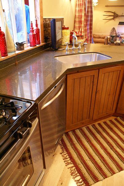 mobile home kitchen sinks 147 best images about mobil home do overs on 7556