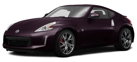 370z 2015 Horsepower by 2015 Nissan 370z Reviews Images And Specs