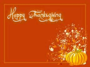 thanksgiving wallpaper images specs price release date redesign