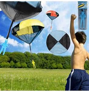 Kinder Outdoor Spielzeug : kinder tangle spielzeug hand werfen parachute drachen outdoor spielen spiel spielzeug ~ Buech-reservation.com Haus und Dekorationen