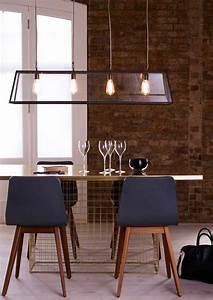 Esszimmer Lampen Pendelleuchten : pendelleuchte esstisch haus ideen ~ Yasmunasinghe.com Haus und Dekorationen
