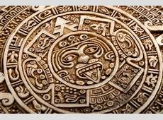 Delicious English Words Chocolate, Guacamole with Aztec