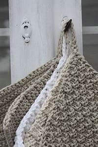 Andrella Liebt Herzen : 9 best verschiedenes images on pinterest knit crochet projects and crafts ~ Whattoseeinmadrid.com Haus und Dekorationen