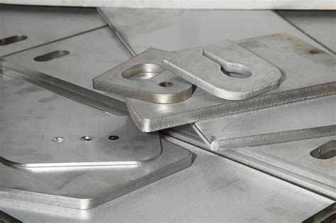 Precision CNC Laser Cutting & Laser Engraving Services ...