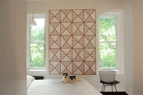 10 Pieces Of Bold, Powerful And Large Wall Art For The Home. Grasscloth Wallpaper. Bubble Chandelier. Ivy Lea Construction. Bohemian Living Room. Granite Edges. Fabric Chandelier. Otto Trading Inc. Paint Colors For Light Wood Floors
