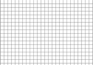 A Blog For Edderiofer U0026 39 S Logic Puzzles  Hunt Puzzle  2