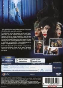 time staffel  dvd oder blu ray leihen