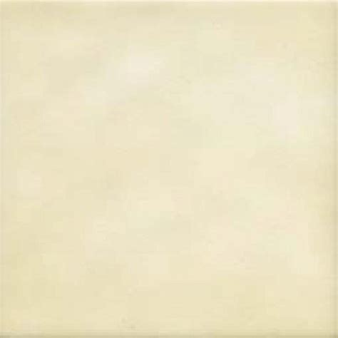 Fliesen Creme by Wall Tiles Kitchen Tiles Tiles At Low Prices