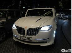 When BMW Tuning Goes Wrong Gulf Lotus X12 autoevolution