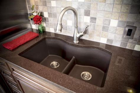 kitchen sinks okc kitchen sinks oklahoma city wow