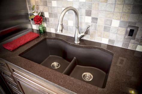 Sink Repair & Installation  Plumbers Okc  Plumber