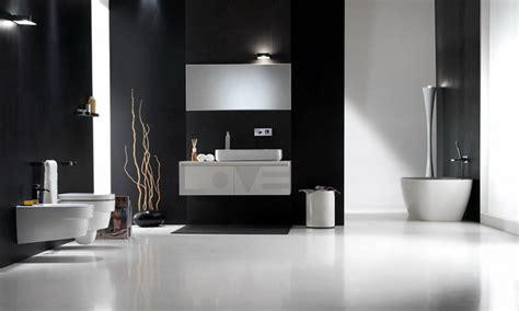 white black bathroom ideas black and white bathroom gorgeous inspirations