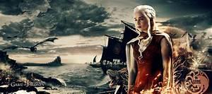 1080x1920 Daenerys Targaryen 5k Iphone 7,6s,6 Plus, Pixel ...