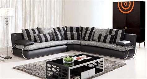modèles canapé salon marocain et fauteuil 2016 moderne