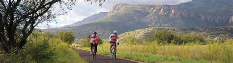 bike sierra vista arizona