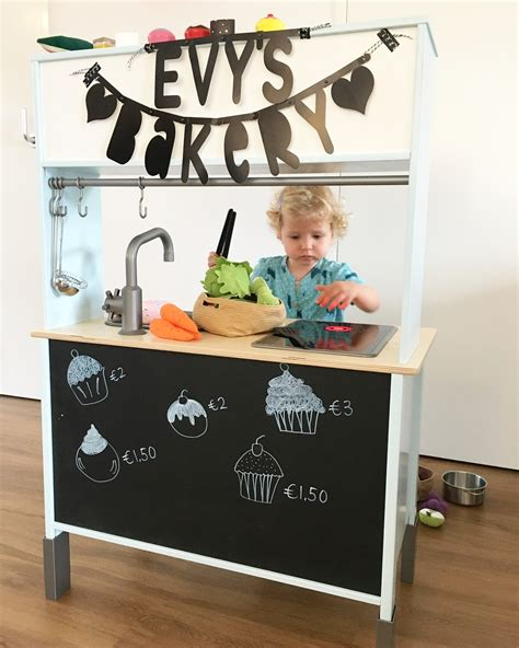 ikea duktig pimpen diy ikea duktig keukentje pimpen inspiraties showhome nl