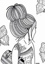 Coloring Pages Visit Galleries Printable sketch template