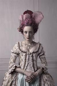 Viktorianischer Stil Kleidung : ma inspiration vintage ladie pinterest barock jahrhundert und kleidung ~ Watch28wear.com Haus und Dekorationen