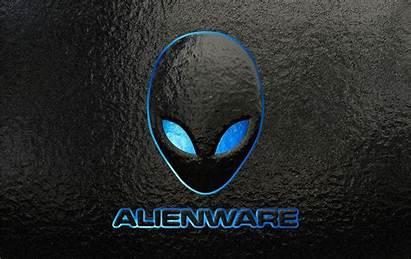 Dell Desktop 1920 Wallpapers 1080 Backgrounds Alienware