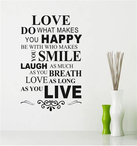 Love And Happy Quote Wallpaper Wallpaper  Wallpaperlepi. Quotes Birthday Untuk Sahabat. Adventure Time Quotes Mathematics. Relationship Quotes Polyvore. Women's Role Quotes. Morning Quotes In German. Boyfriend Engraving Quotes. Morning Quotes Success. Boyfriend Quotes Country