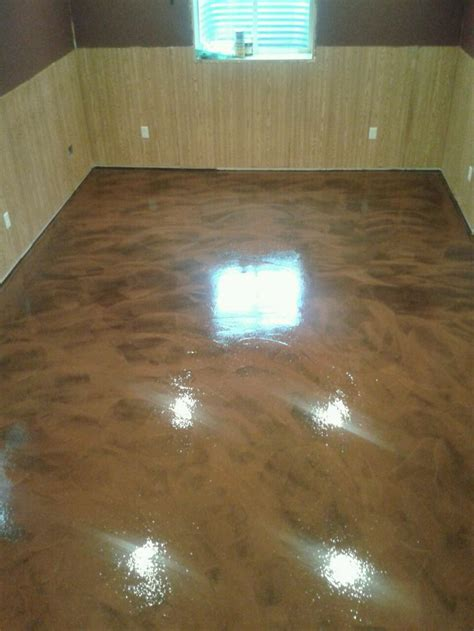 17 best images about polyaspartic metallic floors hirshfield 39 s in fargo fargo