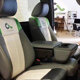 Auto Upholstery Mn by Top Stitch Auto Upholstery Auto Customization 3101 E
