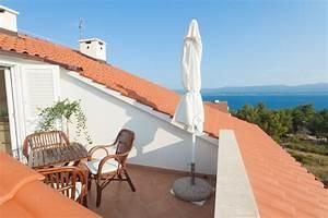 Dachbalkon Nachträglich Einbauen : dachfenster mit dachbalkon m glichkeiten vorteile mehr ~ Eleganceandgraceweddings.com Haus und Dekorationen