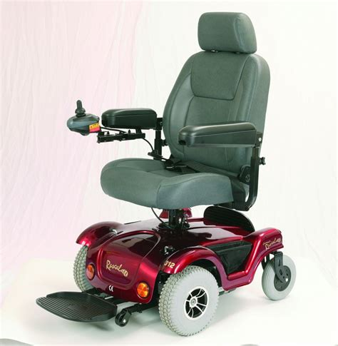 wheelchair cusions 312 turnabout electronic wheelchair