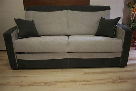 Aerre Divani divano aerre salotti aerre scontato 32 divani a