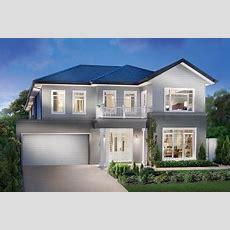 Home Designs, House Plans & Floor Plans  Porter Davis