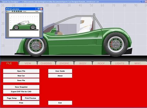 car design software b4ubuild cad home design software autos post