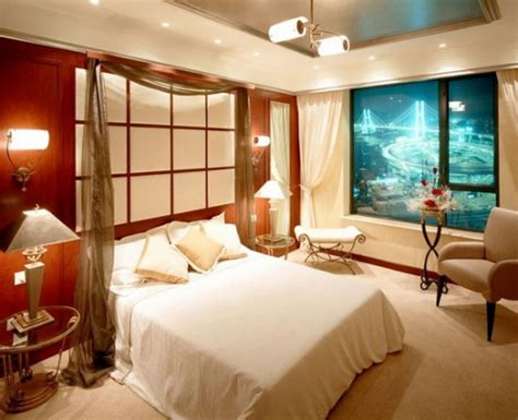 Romantic Bedroom Colors For Master Bedrooms  Decorate My