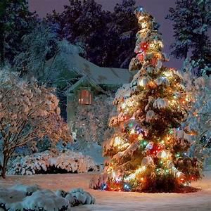 Weihnachten In Hd : weihnachten ipad hintergrundbild ~ Eleganceandgraceweddings.com Haus und Dekorationen