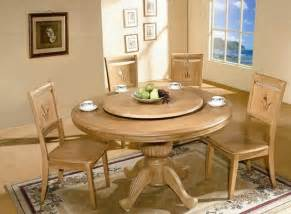 Fruit Table Centerpieces Dining Room Ideas