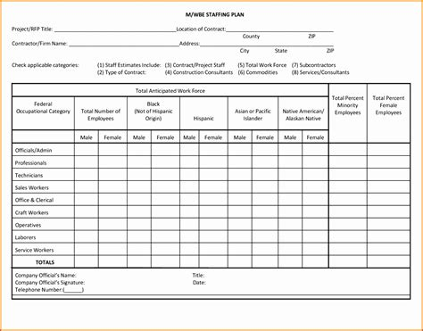 punch list template excel exceltemplates exceltemplates