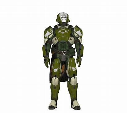 Destiny Iron Banner Titan Armor Deviantart