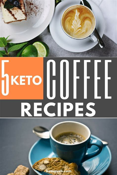 Today, most methods aimed at getting rid of extra pounds. The Top 15 Keto Coffee Recipes To Start Your Day Right ...