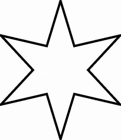 Coloring Star