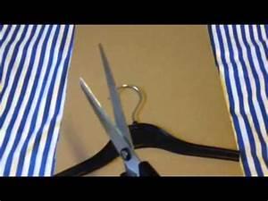Trennstege Für Schubladen Selber Machen : aufbewahrung f r halsketten selber machen youtube ~ Orissabook.com Haus und Dekorationen
