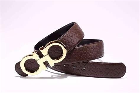 Mens Belts Luxury 2016 Hot Mens Designer Belts Men High