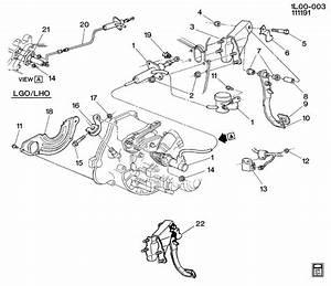 John Deere 850 Wiring Harness Diagram