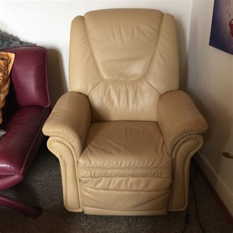 fauteuil relax 233 lectrique himolla joomil ch