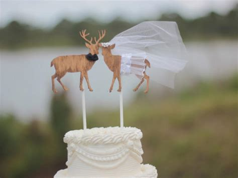 diy weddings cake topper ideas and projects entertaining diy ideas recipes wedding