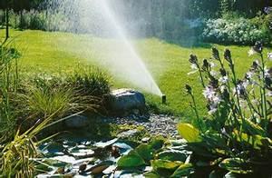 Gardena Bewässerung Planen : sprinkleranlagen beregnungsanlagen gardena ~ Eleganceandgraceweddings.com Haus und Dekorationen