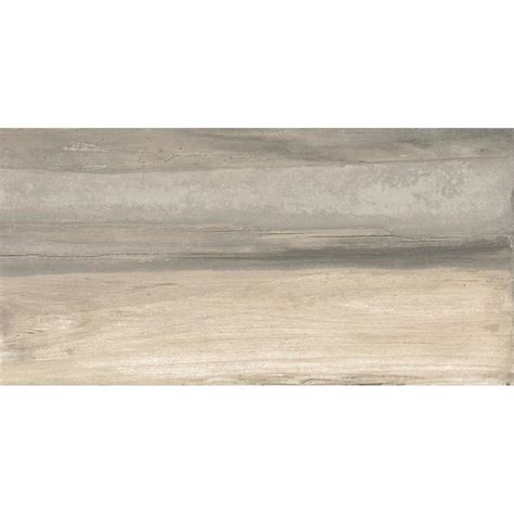 style selections tile shop style selections everett ash porcelain floor and wall