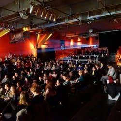 Markthalle Hamburg Parken : markthalle 70 photos 57 reviews music venues klosterwall 11 altstadt hamburg germany ~ One.caynefoto.club Haus und Dekorationen