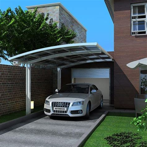 Cheap Carport Covers by 17 Best Ideas About Carport Covers On Carport