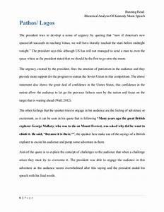 Patriotic Essay Best Dissertation Proposal Ghostwriters Sites Canada  Patriotism Essay In Hindi