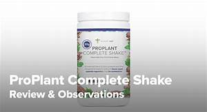 Blood Sugar Tracking Gundry Md Proplant Complete Shake Reviews Is It Hype Or